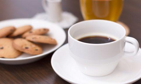 【コーヒーのメリット&デメリットまとめ】飲みすぎ注意?美容面と健康面から医学的根拠に基づき真実を解明!