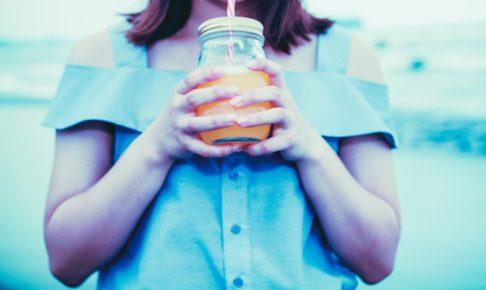 野菜ジュースは本当に栄養ある?成分の分析&健康的な飲み方を本気でリサーチ!