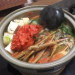 【口コミで大人気のかにまみれ】4大蟹食べ比べセットが最高すぎた!その魅力を余すことなくお伝えします!
