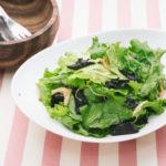 【有機野菜の宅配ランキング】安全性が高くて美味しいおすすめサービスをご紹介!