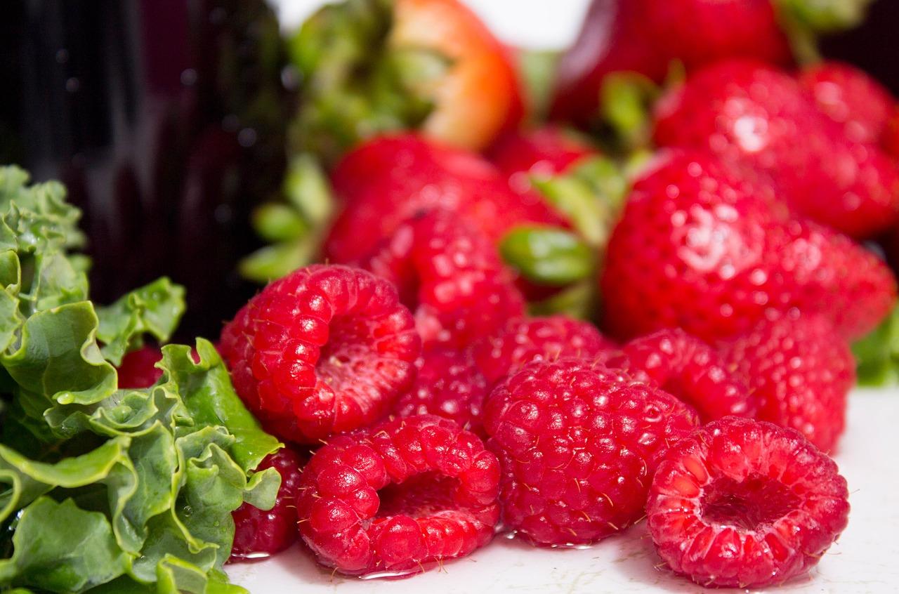 賞味期限と消費期限は何が違う?期限切れはいつまで食べられるの?