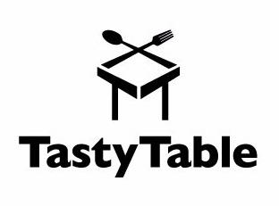 TastyTableロゴ