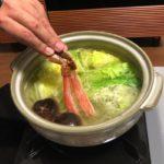 【カニ通販】北釧水産の口コミや評判はホント?実際に購入して食べてみました!
